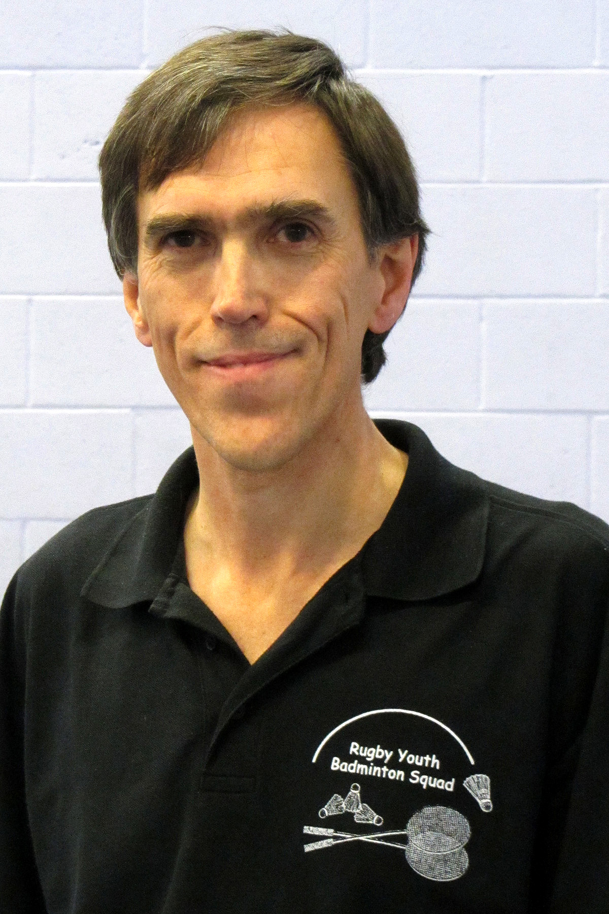 John Wardropper